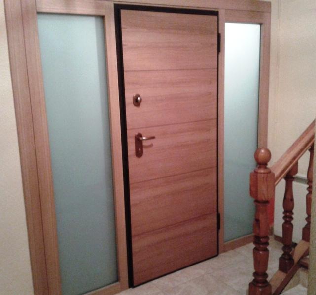 puertas de entrada de puertas castilla la mancha